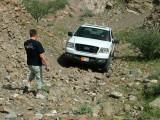Wadi Hayl 6.JPG