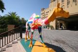 Camel Madinat Jumeirah Dubai.JPG