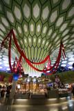 Abu Dhabi Airport Duty Free.JPG