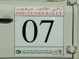 1000 Dunes Rally 2007.JPG