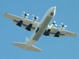 A6 QFY final approach into Dubai.JPG
