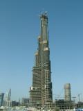 Burj Dubai March 2007.JPG