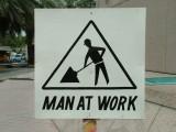 Man at Work Dubai.JPG