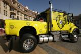 Monster Ford Truck Dubai.JPG