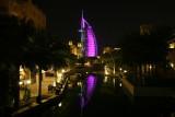 Purple Burj Al Arab Dubai.JPG