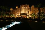 Mina ASalam Madinat Jumeirah Dubai.JPG