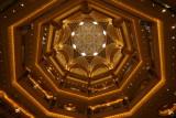 Dome Emirates Palace Hotel Abu Dhabi.JPG