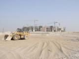 Sports City Stadium Development Sep 07 Dubai.JPG
