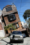 Filbert Street