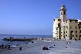 From Cinque Terre to Portofino