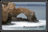The Arch. Port Campbell