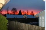 High Density Sunrise