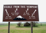 Visible From Here