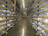 GM Warehouse