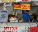 Turkeyrama Street Fair GALLERY