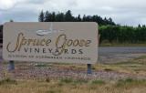 Spruce Goose Vineyards