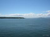 Alaska Cruise - NCL - July 2007