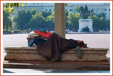 Assis-et-couché SDIM7675.jpg