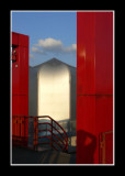 068001LaVillette.jpg