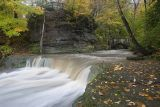 Plum Creek Falls-1.jpg