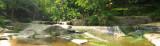 Plum Creek Falls in June.jpg
