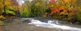 Plum Creek Falls October 2006.jpg