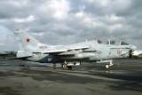 a-7_corsairs