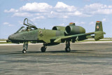 a-10_warthogs