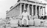 Me, on the Acropolis.jpg