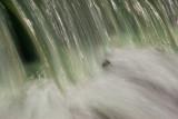 Plum-Creek-Falls-Closeup.jpg