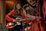 Joy, The Hippie Chick.jpg