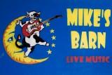 Mikes Barn Live Music.jpg