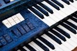 Wet Keys *.jpg