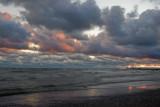 Cleveland Chilly Sunrise *.jpg