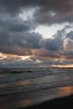 Vertical Sunrise *.jpg