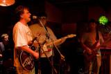 Jack Lugas, Jeff Lugas, Rob Muzick and Matt Lugas.jpg