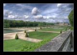 Vaux le Vicomte 3