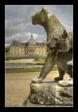 Vaux le Vicomte 23