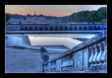 Vaux le Vicomte 46