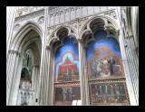 Cathedrale de Bayeux 1