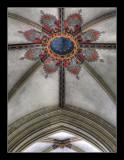 Cathedrale de Bayeux 2