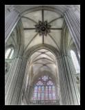 Cathedrale de Bayeux 3