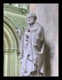 Cathedrale de Bayeux 4