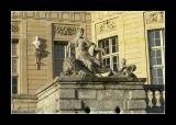 Vaux le Vicomte 76