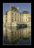 Vaux le Vicomte 104