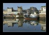 Port de Cherbourg 1