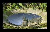 Chateau des Ravalets 2