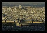 Le Louvre, le Sacre Choeur, le stade de France.