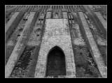 Le Mont St Michel 36