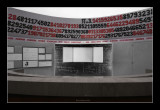 Mathematics - Salle PI
